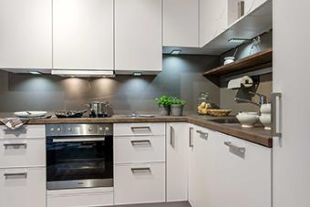 vierl nder k chenwelt home vierl nder k chenwelt. Black Bedroom Furniture Sets. Home Design Ideas