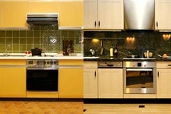 Vierländer Küchenwelt Home Vierländer Küchenwelt